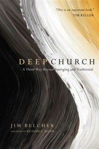 Deep-Church-200x300